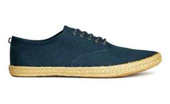 مدل کفش مردانه,کفش تابستانی,مدل کفش تابستانی مردانه,کفش مردانه