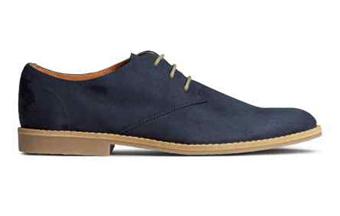 مدل کفش مردانه,کفش مردانه 2015,کفش تابستانی مردانه,کفش مردانه