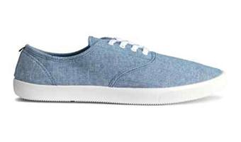 کفش مردانه تابستان 94,مدل کفش کتانی,کفش بهار و تابستان مردانه