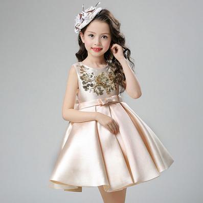 لباس مجلسی دخترانه,مدل لباس مجلسی,لباس مجلسی