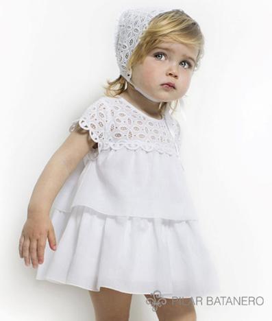 زیباترین مدل های تونیک دخترانه,شیکترین مدل های تونیک دخترانه