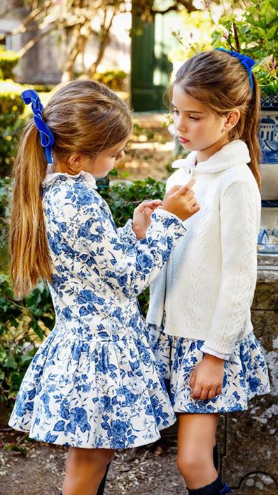مدل لباس,مدل جدید لباس,جدیدترین مدل های لباس,مدل لباس دخترانه