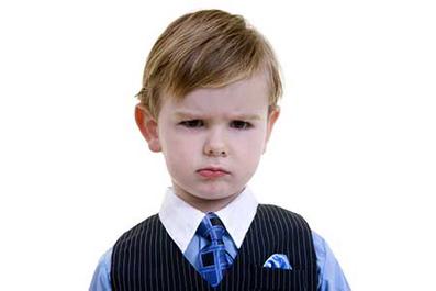 بهبود اخلاق کودکان,فرزندان بداخلاق,پیشگیری از بدخلاق بودن فرزندان