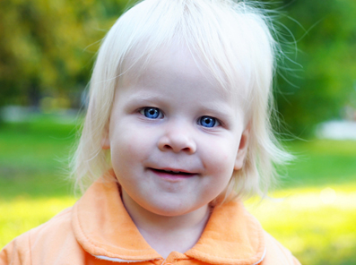 پیری زودرس کودکان,پیشگیری از پیری زودرس کودکان