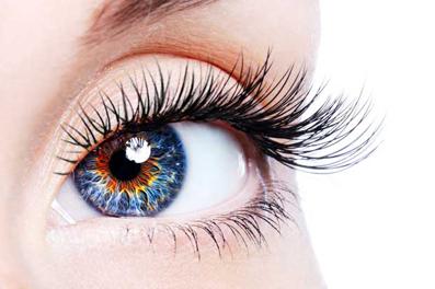 چگونه از ضعف چشم جلوگیری کنیم؟,دلایل ضعف چشم چیست؟
