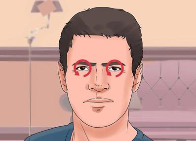 آموزش های پزشکی,ضعف چشم,دلیل ضعف چشم,تقویت ضعف چشم
