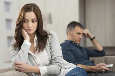 چگونه با زیاده خواهی های همسرم مقابله کنم؟