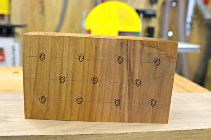 ساخت کاردستی با چوب,جاماژیکی,ساخت جاماژیکی,ساخت جای ماژیک
