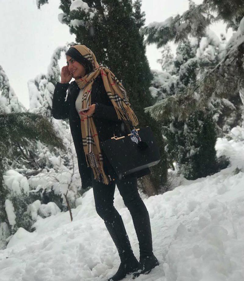 تصاویر بازیگران زن,عکس بازیگران زن,تصاویر بازیگران زن ایرانی
