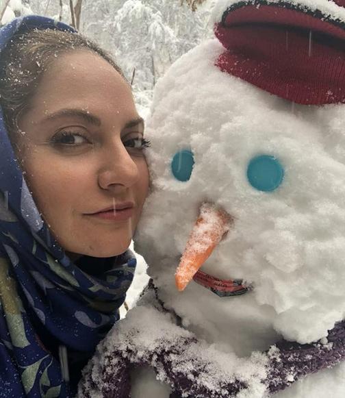 تصاویر بازیگران زن ایرانی,عکس بازیگران زن ایرانی,جدیدترین تصاویر بازیگران