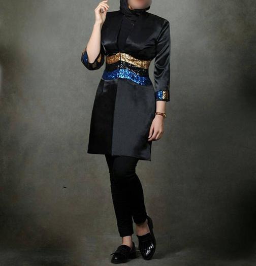 جدیدترین مدل های لباس,شیکترین مدل های لباس