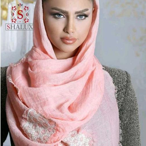 شیکترین مدل های شال و روسری,خوشکلترین مدل های شال و روسری