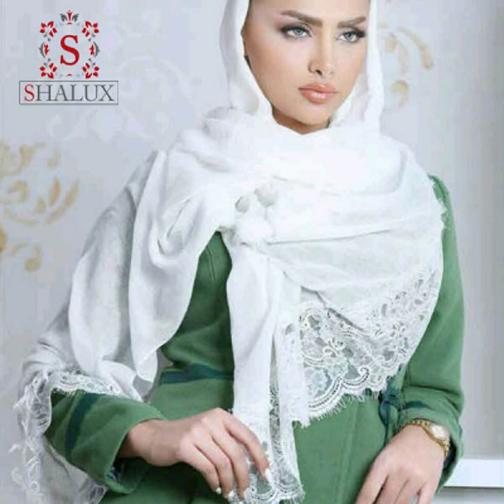 مدل جدید روسری,مدل های جدید روسری ایرانی