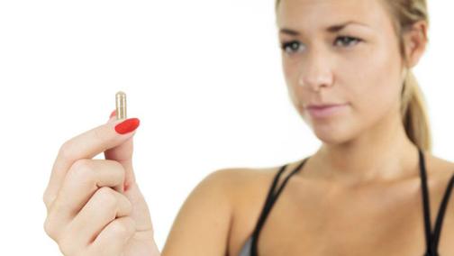 جلوگیری از شل شدن پوست,افتادگی پوست,دلایل افتادگی پوست