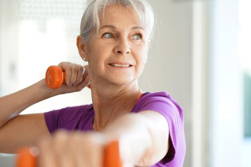 پیر شدن پوست,جلوگیری از پیرشدن پوست,شل شدن پوست