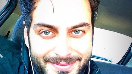 بیوگرافی احمدپورخوش,تصاویر جدید احمد پورخوش