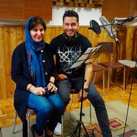 عکس بازیگران ایرانی,تصاویر بازیگران مرد