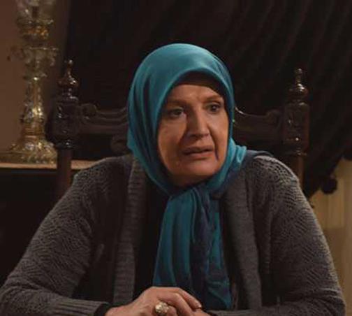 عکس بازیگران زن ایرانی,شهین تسلیمی,تصاویر شهین تسلیمی