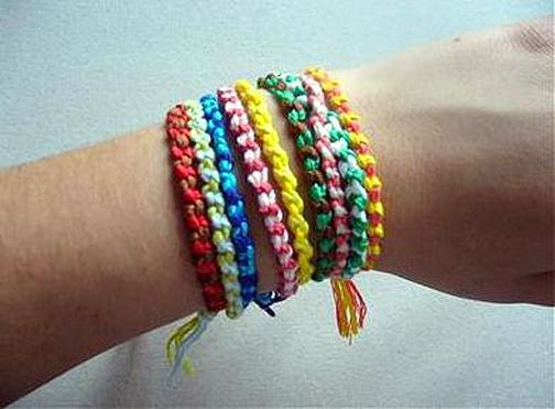مدل دستبند,دستبند زنانه,دستبند دست ساز,مدل های جدید دستبند دست ساز