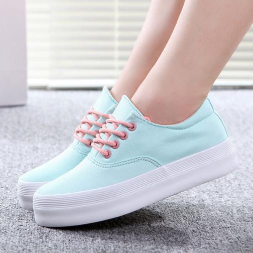 مدل های کفش دخترانه,جدیدترین مدل های کفش دخترانه