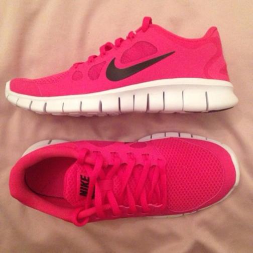 جدیدترین مدل های لباس,مدل کفش,کفش دخترانه,مدل کفش دخترانه