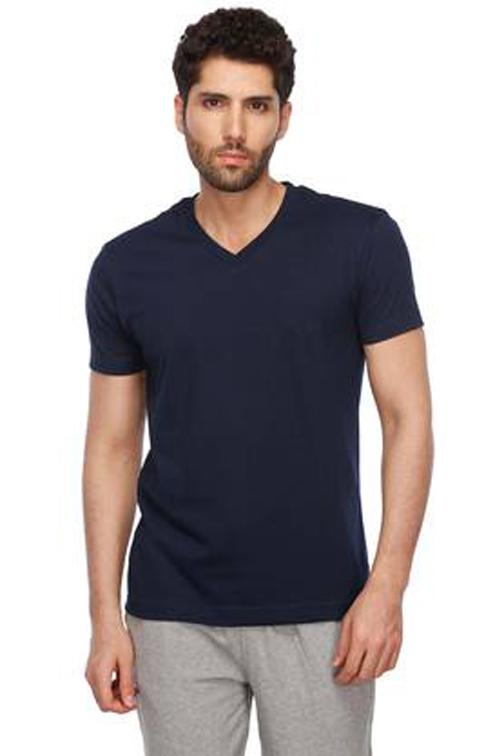 مدل لباس مردانه استین کوتاه,لباس های پسرانه استین کوتاه