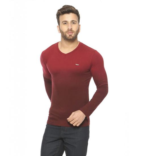 مدل لباس مردانه,تیشرت مردانه,مدل تیشرت مردانه