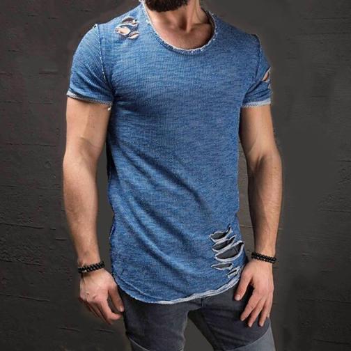 مدل های جدید تیشرت پسرانه,تیشرت مردانه آستین کوتاه