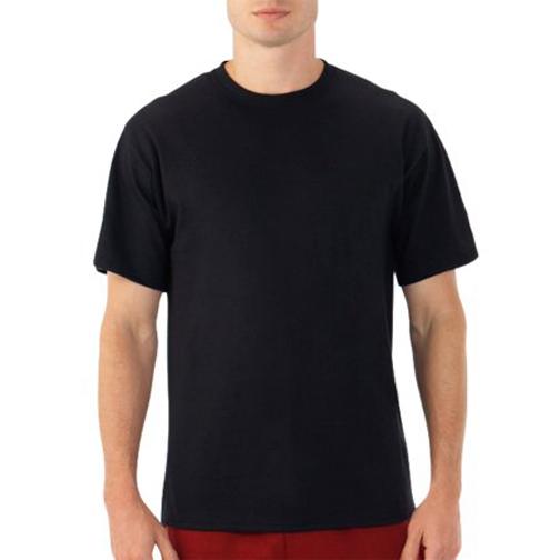 خوشکلترین مدل های تیشرت مردانه,مدل تیشرت پسرانه,تیشرت پسرانه