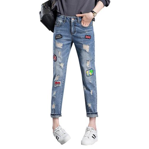 مدل شلوار جین زنانه,مدل شلوار جین و تنگ زنانه