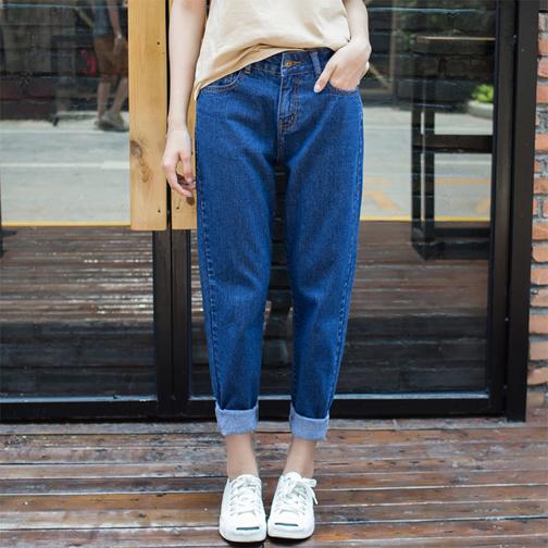 مدل شلوار جین و تنگ زنانه,شلوار تنگ زنانه,جدیدترین مدل های شلوار تنگ زنانه
