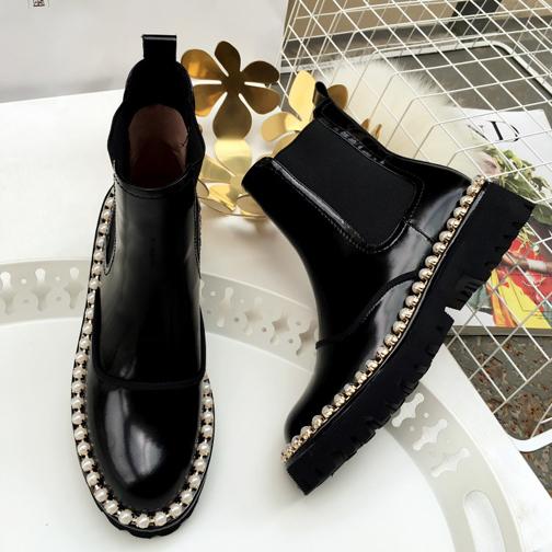 مدل های جدید کفش مجلسی زنانه