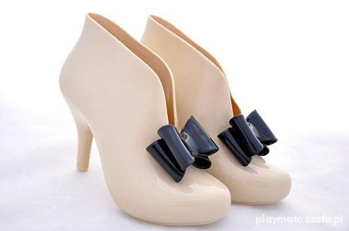 مدل لباس,مدل لباس زنانه,کفش,مدل کفش زنانه