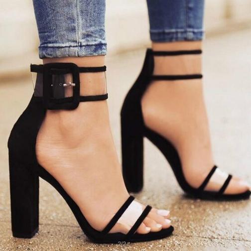 شیکترین مدل های کفش زنانه مجلسی,کفش مجلسی زنانه جدید