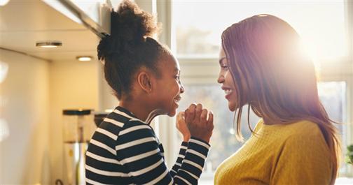 درمان وابستگی جوانان به مادر,ازبین بردن وابستگی کودک به مادر,کاهش وابستگی کودک به مادر