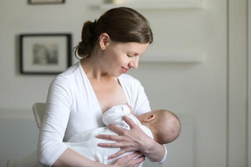 خوراکی های افزایش دهنده شیر مادر,غذاهای افزایش دهنده شیر مادر