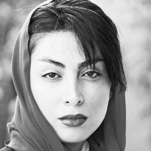 عکس های جدید ساناز زرین مهر,بیوگرافی ساناز زرین مهر,سایت ساناز زرین مهر