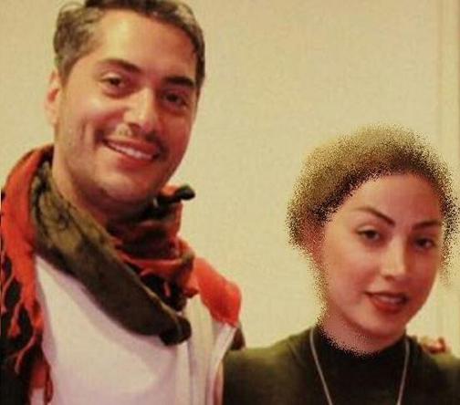 عکس بازیگران زن,سایت عکس,جدیدترین تصاویر بازیگران زن ایرانی
