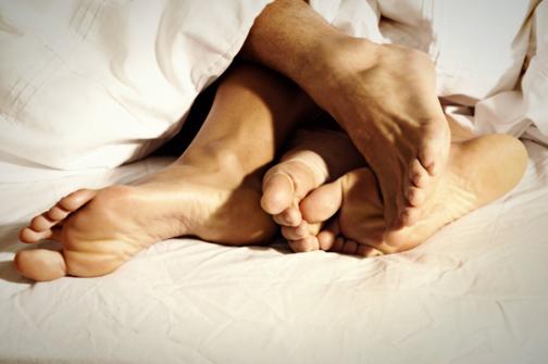 افزایش میل جنسی با خواب,روش های افزایش میل جنسی,آموزش افزایش میل جنسی