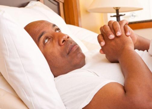 میزان خواب برروی رابطه جنسی,خواب چه تاثیری روی رابطه جنسی دارد