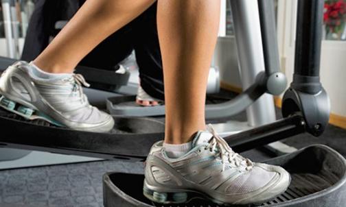 تاثیر ورزش پا روی اعصاب,اثرات ورزش روی اعصاب,درمان اعصاب با ورزش