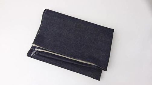 روش ساده برای دوخت کیف زنانه,آموزش اولیه دوخت کیف زنانه