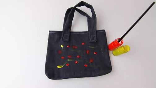 دوخت انواع کیف,الگوی دوخت کیف,کیف دستی زنانه