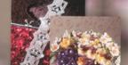 آموزش گلهای کریستالی(آفاق امیریان)