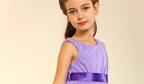 آموزش دوخت شیک ترین مدل های لباس دخترانه