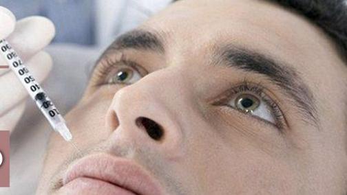 پیامد های عمل جراحی بینی,عمل جراحی پلاستیک بینی,جراحی پلاستیک بینی