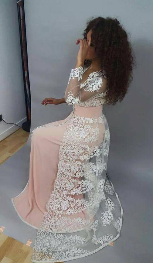 مدل لباس شب زنانه,جدیدترین مدل های لباس شب زنانه