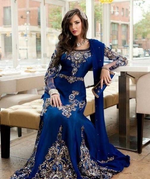 شیکترین مدل های لباس شب زنانه,خوشکلترین مدل های لباس شب زنانه
