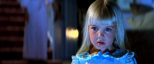 تاثیر فیلم اروپایی روی کودکان,کودکان کدام فیلم ها را بیشتر دوست دارند؟