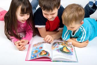 قصه,خواندن قصه برای بچه ها,خواندن داستان برای بچه ها,داستان خوانی کودکان